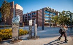 UWS-PMatta-campusWEB