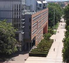 unsw redcentre