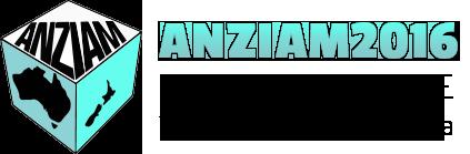 anziamlogo-full