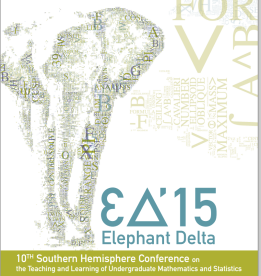 delta elephant